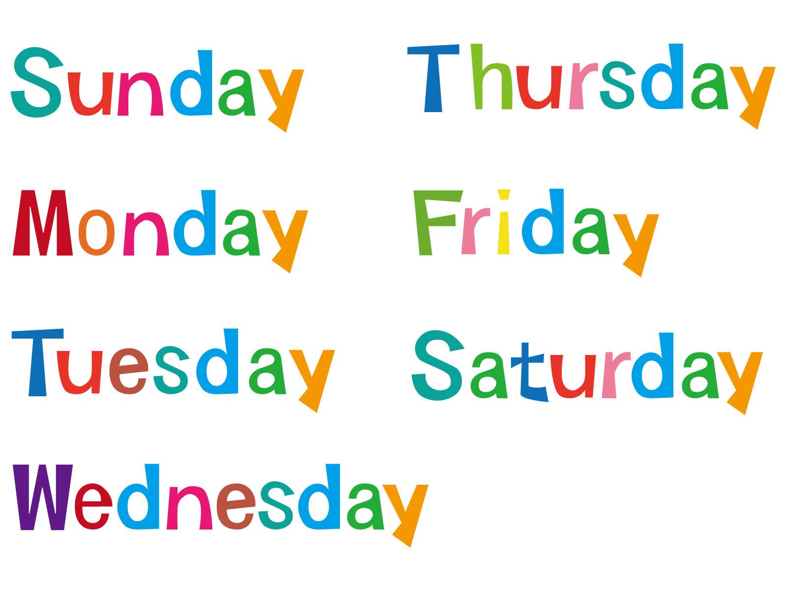 英語で週/浦和の学習塾 個別対応Be‐1(びーわん)/冬期講習